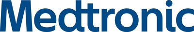 Medtronic Canada (Groupe CNW/Medtronic Canada)
