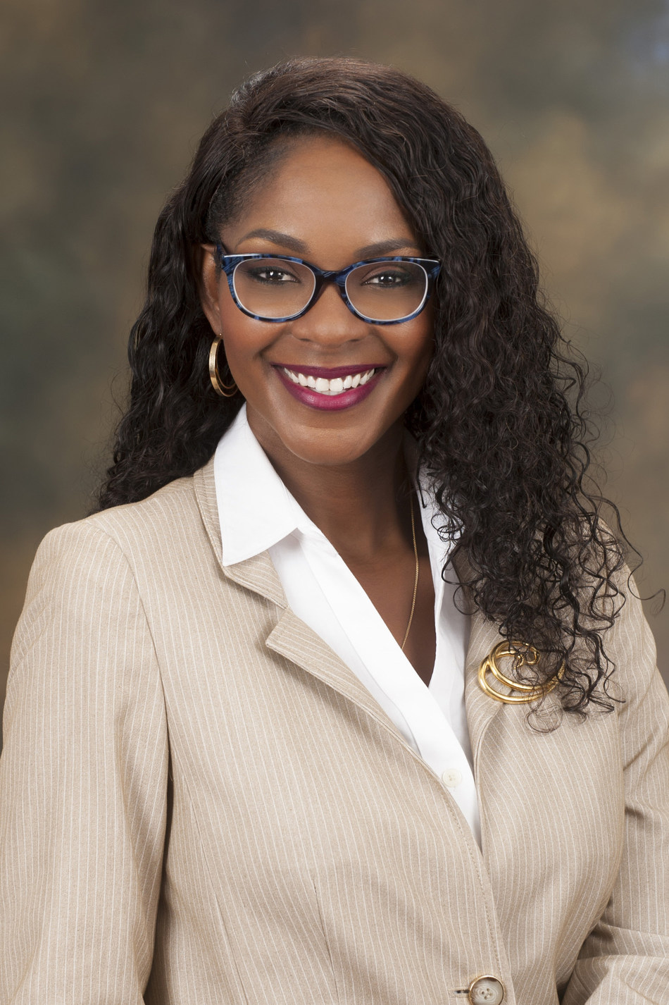 Heritage Health Solutions, Inc. appoints Ms. Ericka Dunlap to Board of Directors