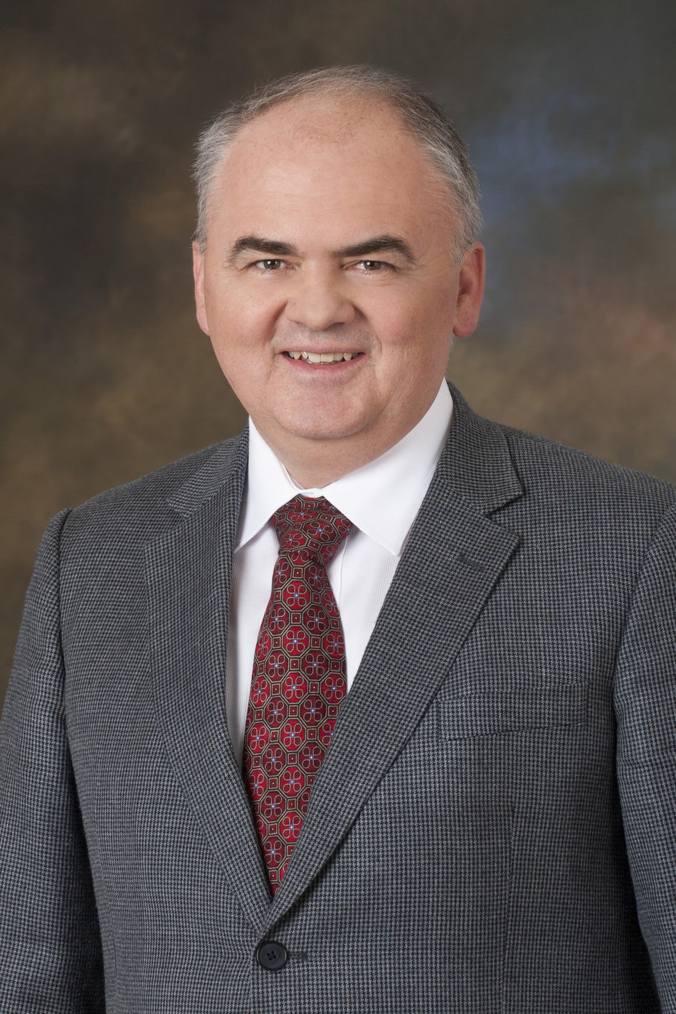 Heritage Health Solutions, Inc. appoints Dr. Robert Rookstool to Board of Directors