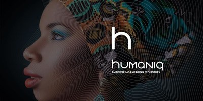 Humaniq ICO Exceeds $5 Million, Nearly Twelve Thousand People Participated. (PRNewsfoto/Humaniq)