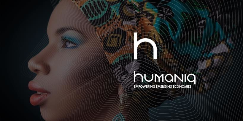 Humaniq ICO Exceeds $5 Million, Nearly Twelve Thousand People Participated. (PRNewsfoto/Humaniq)