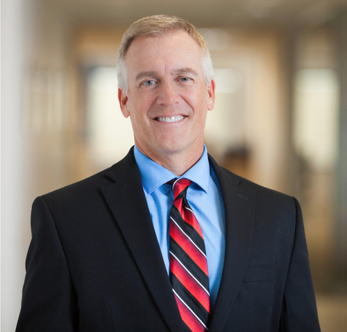 Gregg Hammann, former Coca-Cola, Levis Exec will assume the roles of President and CEO at MetaCommunications