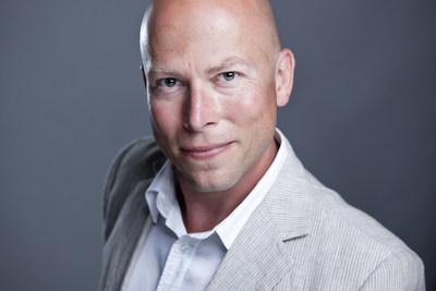 Stéphane Pallage, Doyen, ESG UQAM « L'ESG est l'École des sciences de la gestion au service de la société. Voici un excellent exemple de collaboration université-entreprise au bénéfice de chacun et de la prospérité du Québec. » (Groupe CNW/Cofomo)