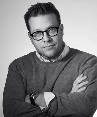 DDB forms NORD DDB with Andreas Dahlqvist as Nordic Chief Creative Officer