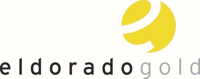 Eldorado Gold Corporation (CNW Group/Eldorado Gold Corporation)