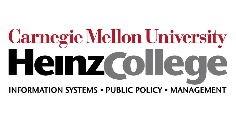 High Risk Auto Insurance >> CMU Heinz College and Software Engineering Institute Launch Chief Risk Officer Certificate