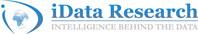 iData Research Inc
