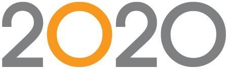 2020 (CNW Group/2020)