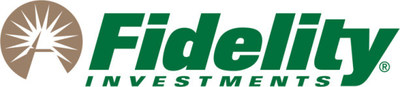 Fidelity Investments Canada (Groupe CNW/Fidelity Investments Canada Limitée)
