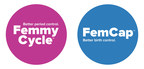 FemCap Launches Awareness Campaign for Women's Reproductive Health at CYCLES + SEX in New York City