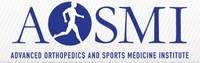Advanced Orthopedics and Sports Medicine Institute (AOSMI)
