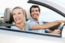 Online car insurance quotes are a great tool for finding the right policy.