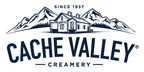 Cache Valley® Creamery Partners With Real Salt Lake™ For A Season Full Of Family-Friendly Events
