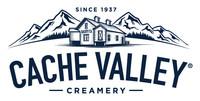 Cache Valley Creamery Logo