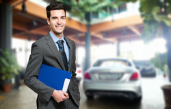 Go Hansel Auto is hiring! The dealership is looking for professionals to join in its team in a wide variety of employment opportunities.