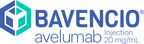 FDA Grants BAVENCIO® (avelumab) Approval for a Common Type of Advanced Bladder Cancer