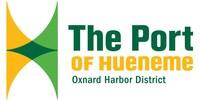 (PRNewsfoto/Port of Hueneme)