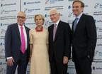National Jewish Health and Jefferson Health Announce Creation of Jane and Leonard Korman Respiratory Institute in Philadelphia