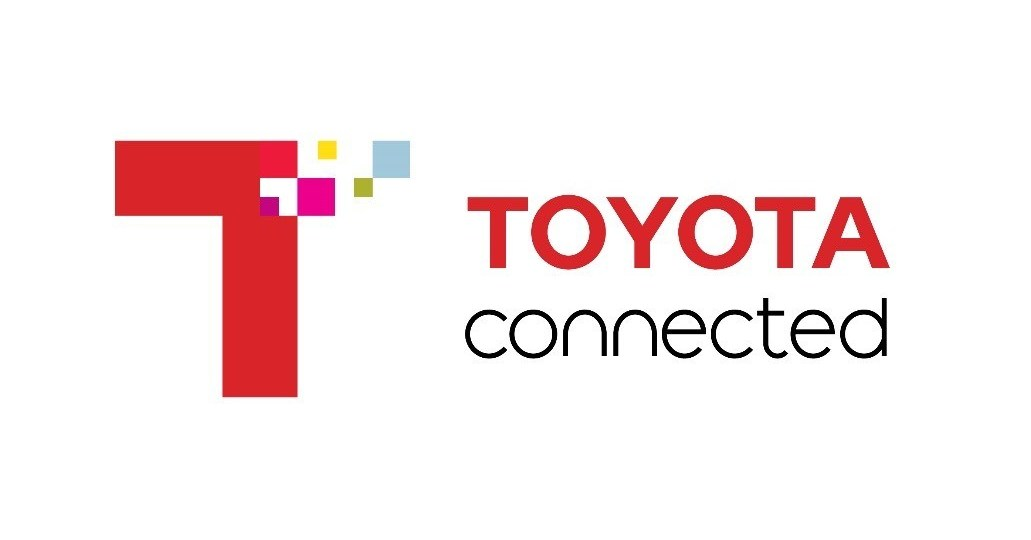 Toyota Connected Norteam 233 Rica Forma Alianza Con Avis