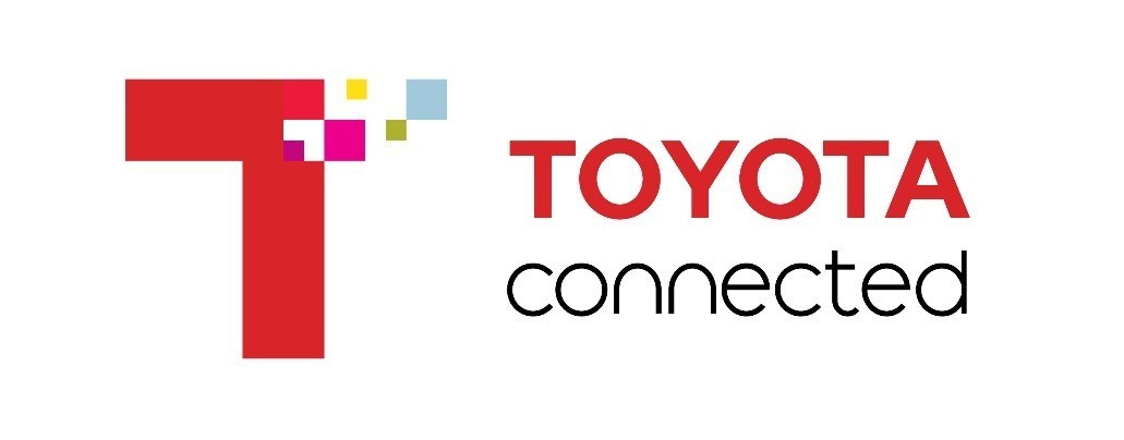 Toyota Connected To Double Headcount Expanding In Plano
