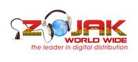Zojak World Wide, LLC