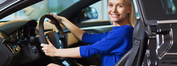 Shoppers will have an easier time finding their next vehicle with the help of Garden State Honda's online tools.