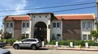 Bascom Group Acquires 64-Unit Multifamily in Torrance, California for $14,000,000