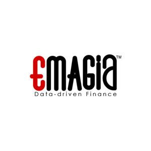 Emagia Logo