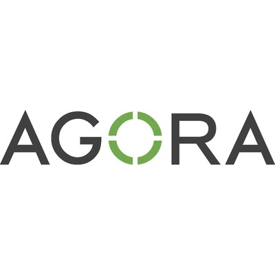 AGORA Data, Inc.