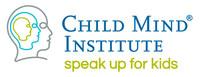 (PRNewsfoto/Child Mind Institute)
