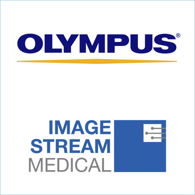 Olympus Announces Intention to Acquire Image Stream Medical, Inc. to Enhance Medical Solution Offerings to Healthcare Facilities. This acquisition will further enable both companies to improve clinical outcomes, reduce overall costs and enhance quality of life for patients.