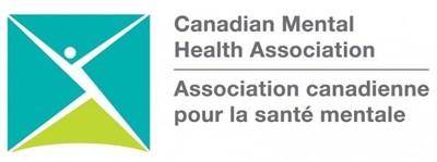 Association canadienne pour la santé mentale (Groupe CNW/Canadian Mental Health Association)