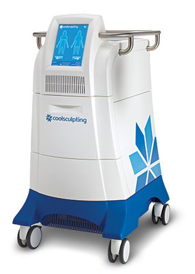 CoolSculpting System