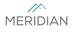 Meridian Mining S.E (CNW Group/Meridian Mining S.E.)