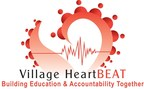 Village HeartB.E.A.T. Tackles Local Obesity Epidemic Through Collaborative Healthy Kids & Families Event
