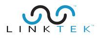 LinkTek Logo
