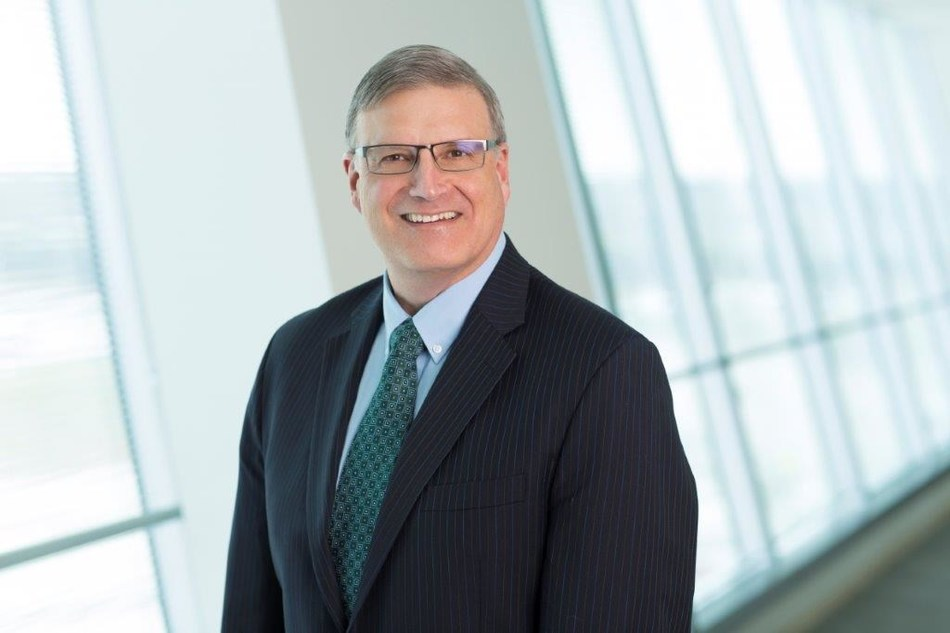 Joseph Fleishaker, Ph.D., FAAPS, FCP, senior vice president and Head of Clinical Pharmacology and Exploratory Development (CPED), Astellas