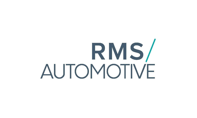 (PRNewsfoto/RMS Automotive)