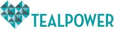 TEALPOWER (CNW Group/TEALPOWER)