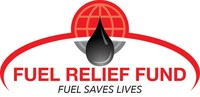 Fuel Relief Fund Partners with the United Nations on Addressing Fuel Delivery Needs After Natural Disasters