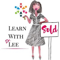 Learn with Lee Coaching & Consulting