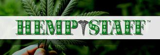 HempStaff Assists With Ohio Medical Marijuana Applications