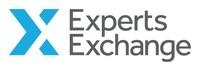 Experts Exchange logo