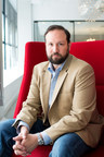Digital Agency Essence Announces New Global Leadership Roles