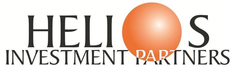 Helios Investment Partners logo (PRNewsfoto/Helios Investment Partners)