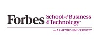 The Forbes School of Business and Technology™ at Ashford University will offer a bachelor of arts in business administration degree program in a unique, hybrid format.
