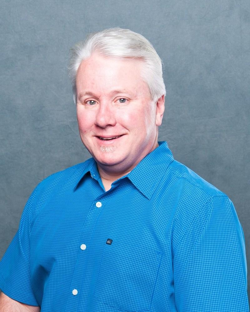 Marty Boos is CIO of StubHub, the world's largest ticket marketplace.