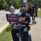 AFGE: VA Executive Order Can Only Succeed if Workers' Rights Are Preserved
