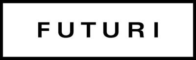 Futuri Media Named Tech Company of the Year