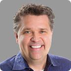 Bob Cummings dirigera le transporteur à très bas tarifs de WestJet (Groupe CNW/WestJet)